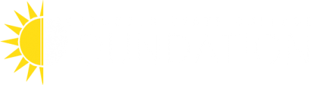 Pensacola State College Foundation