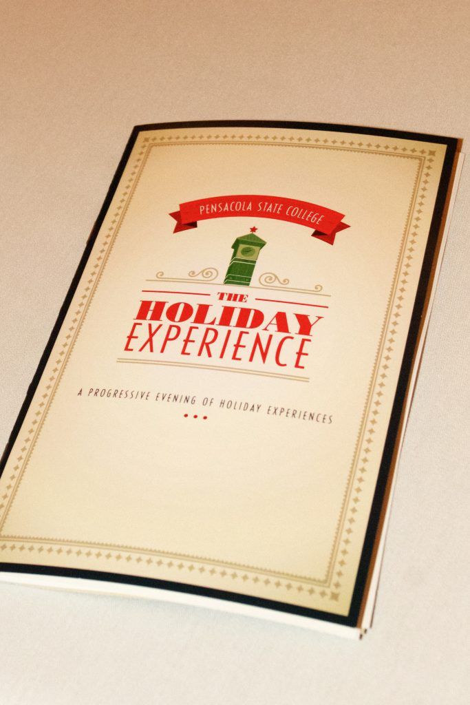 decorative image of PSC-Experience-2015-5 , 2015 Holiday Experience 2015 2015-12-10 11:56:13