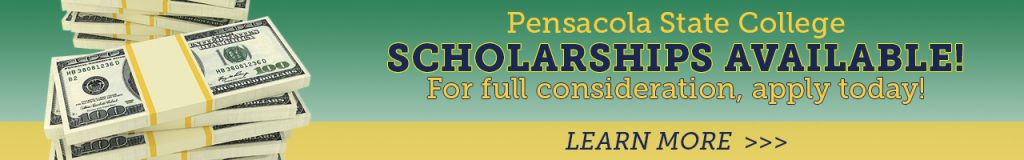 scholarship_foundation