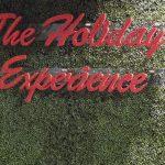 20171205_Holiday_Experience_0690