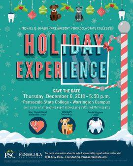 HolidayExperience2