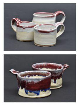clove-mugs-11
