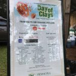 Day of Clays 2018 (9)
