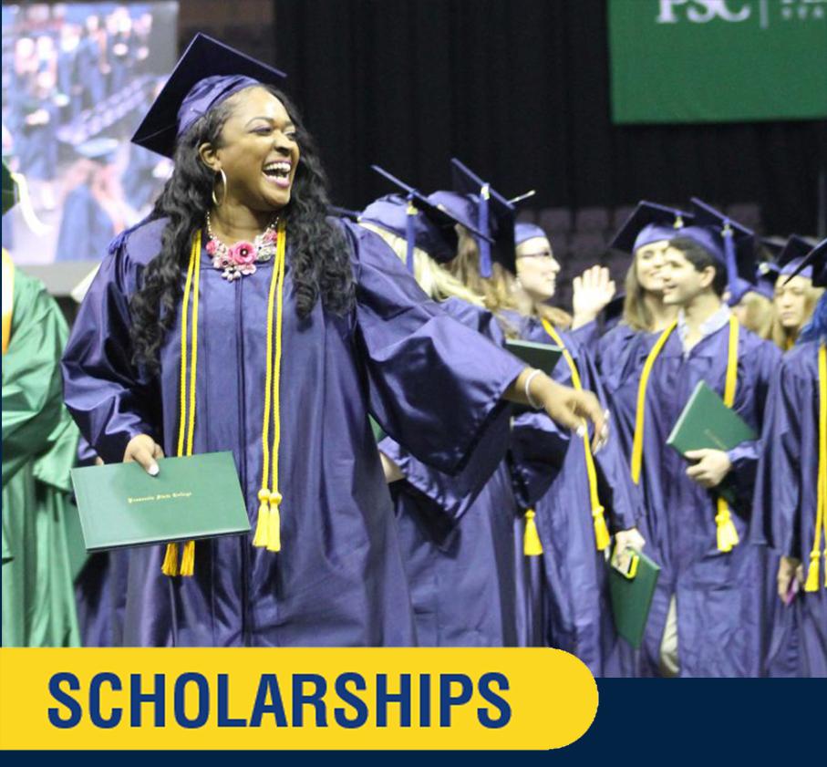 decorative image of scholarships-4 , Scholarships 2020-04-16 12:26:37