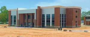 decorative image of stembldg1-300×124-1 , Pensacola State's new STEM facility ready for fall opening 2020-08-05 09:00:22