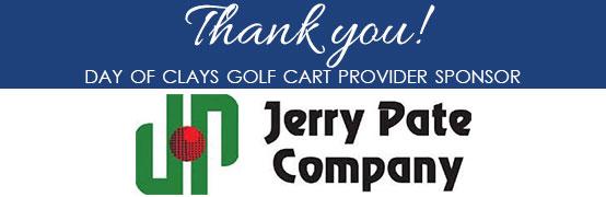 decorative image of home-page-sponsor-slides-golf-cart ,   2020-09-29 10:50:44
