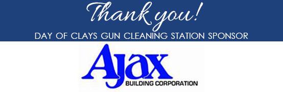 decorative image of home-page-sponsor-slides-gun ,   2020-09-29 10:50:47