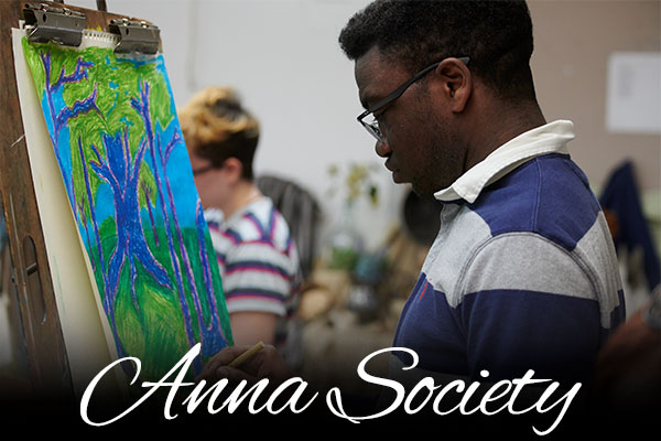 decorative image of anna-society2 , Affinity Groups 2020-11-23 12:45:22