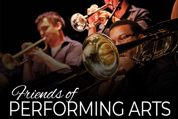 decorative image of performing-2 , Affinity Groups 2020-11-23 09:02:24