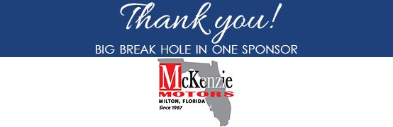 decorative image of home-page-sponsor-slides-hole-in-one1 ,   2021-04-28 11:03:15
