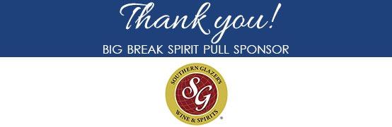 decorative image of home-page-sponsor-slides-spirit-pull1 ,   2021-04-28 11:02:41