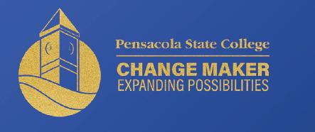 decorative image of Change-Maker-Logo-Image , Annual Events 2021-08-17 07:46:28