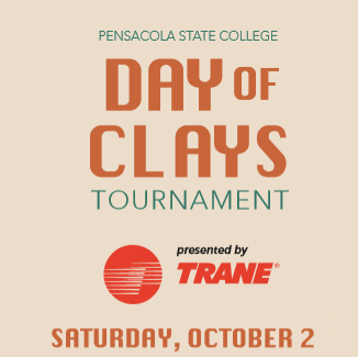 decorative image of e6125459069a470610545683dd4b5e7b-DOC-Snap , Day of Clays presented by TRANE is set to host a record-breaking event this fall. 2021-08-06 08:01:54